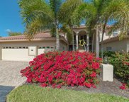 214 Waterway Ct Unit 3-202, Marco Island image