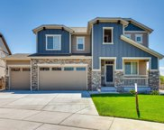15824 East 117th Avenue, Commerce City image