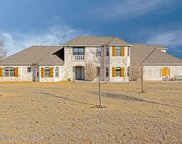 16331 Dove View Cir, Canyon image