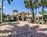 13610 Deer Creek Drive, Palm Beach Gardens image