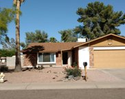 12831 N 38th Way, Phoenix image