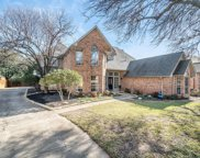 106 Greenhill Trail S, Trophy Club image