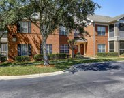 10901 BURNT MILL RD Unit 1802, Jacksonville image