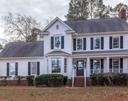 305 Belle Grove Circle, Columbia image