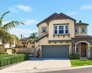 1029 Palmetto Way, Costa Mesa image