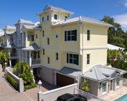 1033 Harbor Villas Drive Unit #4, North Palm Beach image
