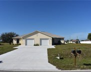 904/906 Nelson RD N, Cape Coral image