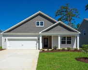 144 Calabash Lakes Boulevard Unit #1704 Litchfield C, Carolina Shores image