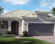10538 Prato Dr, Fort Myers image