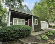 5758 Country Wood Ct  Court, New Market image