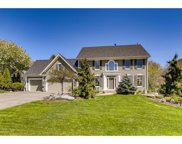 1575 Corral Lane, Woodbury image