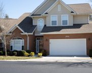 1136 Treymour Way, Knoxville image