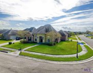 2146 Hillridge Ave, Baton Rouge image