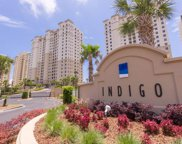 13621 Perdido Key Dr Unit PH 2102-W, Perdido Key image