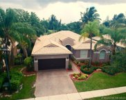 12728 Nw 18th Ct, Pembroke Pines image