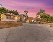 1837 Vallecito Drive, Hacienda Heights image