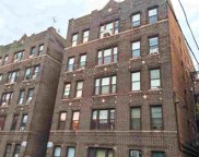 315 56th St, West New York image