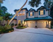 13736 74th Avenue, Seminole image