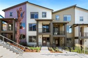 9882 11th Ave SW, Seattle image