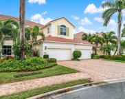 102 Palm Bay Circle Unit #B, Palm Beach Gardens image