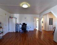 252-08  58 Avenue, Little Neck image
