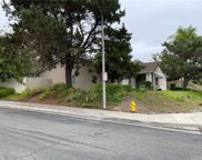 5242     Rancho Court, Oceanside image