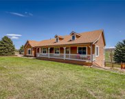 3292 Christy Ridge Road, Sedalia image