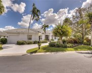 11321 Longwater Chase  Court, Fort Myers image