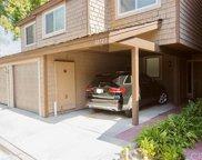 12522     Pepperwood Drive, Garden Grove image