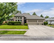 2130 RIVER HEIGHTS  CIR, West Linn image