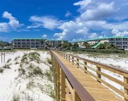 400 Plantation Blvd Unit 2214, Gulf Shores image