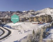 2670 W Canyons Resort Drive Unit 410, Park City image