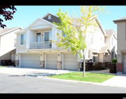 334 N Birmingham Ln, North Salt Lake image