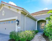4483 Mystic Blue WAY, Fort Myers image