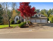 15213 SW ASHLEY  DR, Tigard image