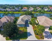 5138 97th Street E, Bradenton image