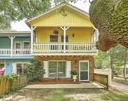 1387 Camp Road Unit #D, Charleston image
