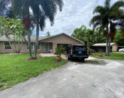 11448 56th Place N, West Palm Beach image
