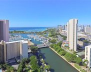 1551 Ala Wai Boulevard Unit 3002, Honolulu image