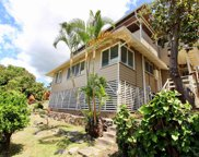 1732 Skyline Drive, Honolulu image