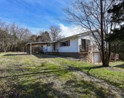 3311 Hwy 72, Maryville image