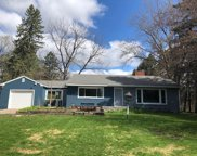 7730 Military Road, Woodbury image
