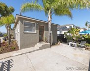 3625-33 Mission Blvd, Pacific Beach/Mission Beach image
