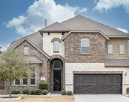942 Snowshill Trail, Coppell image