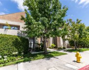 12538 Montecito Road Unit #9, Seal Beach image