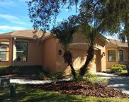 933 Grand Canal Drive, Poinciana image