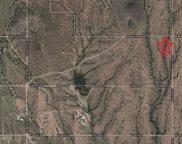 30101 W Black Mountain Road Unit #-, Wittmann image