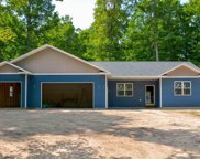 8300 Timber Valley Trail, Kingsley image