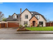 12929 SE 130TH  AVE, Happy Valley image