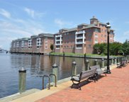 301 Brooke Avenue Unit 302, Norfolk VA image